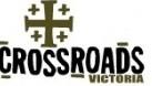 1 Crossroads-Header cropped