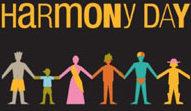 harmonyday 2014 - Copy