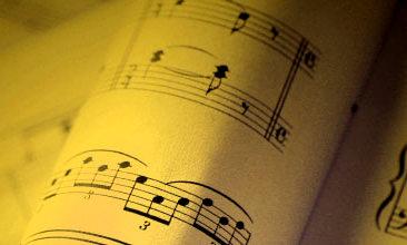 MUSIC 1 - Copy