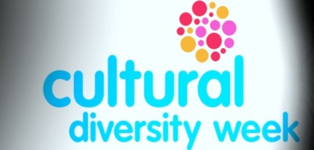 Cultural Diversity Week logo - cropped