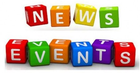 News Events 2-